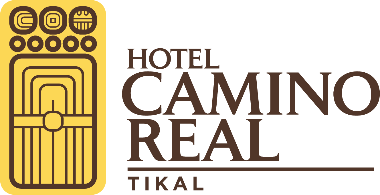Hotel Westin Camino Real Direccion Welcome To Camino Real Tikal