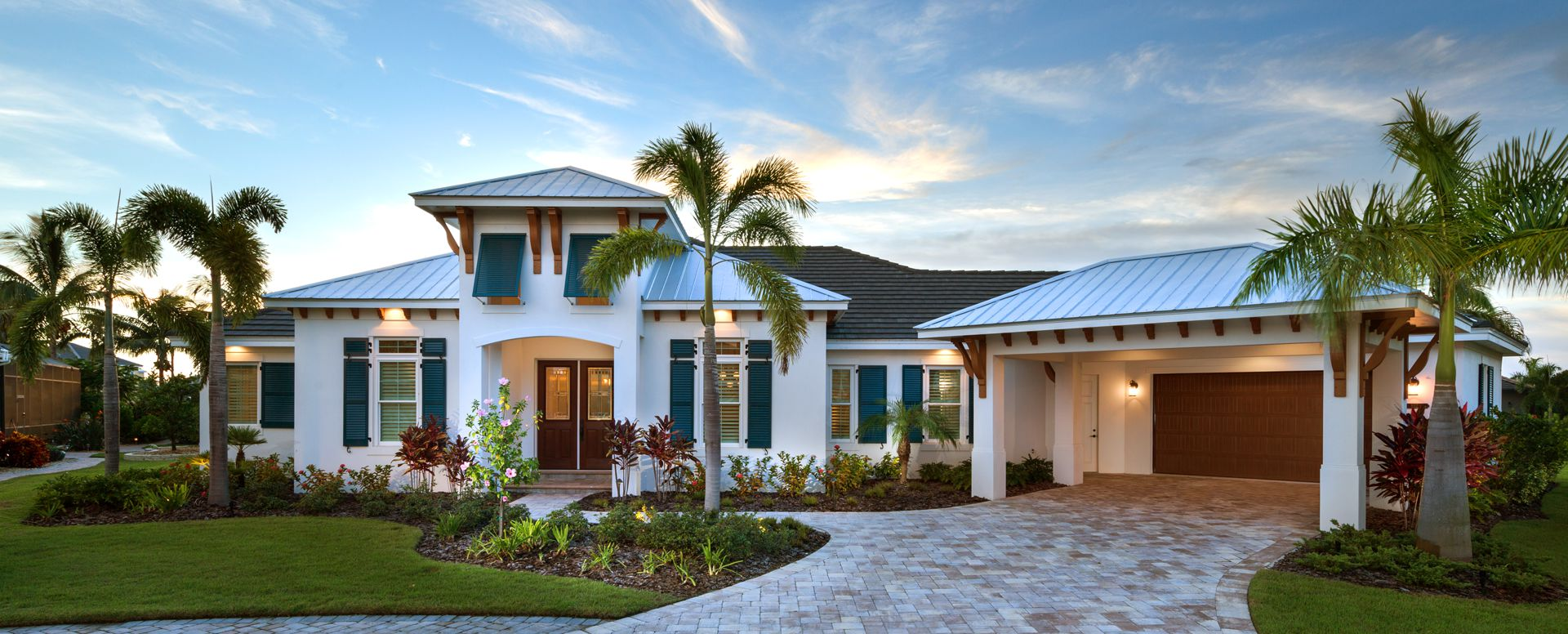 West Indies Interior Decorating Style Florida Style Home 22 Best Of Florida Cracker Style Home