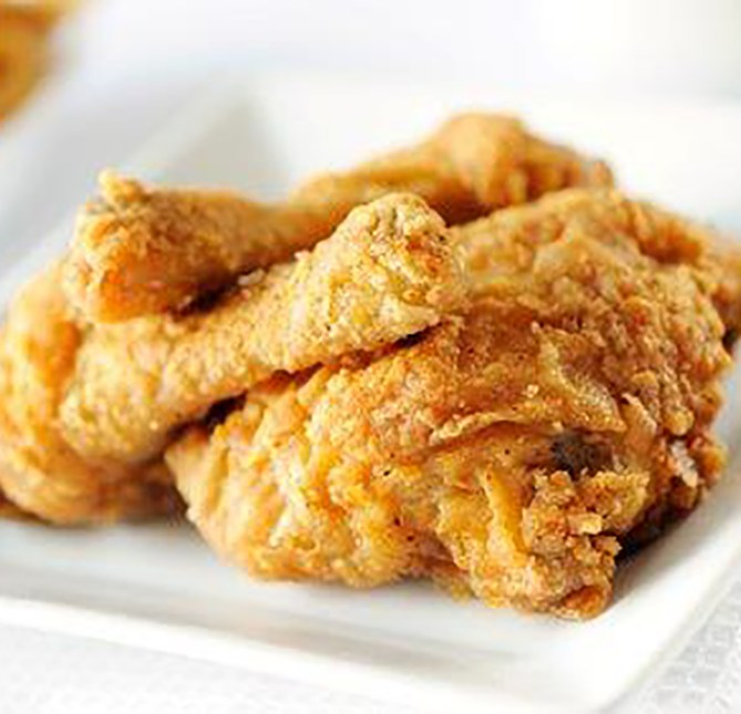 Chicken wings2