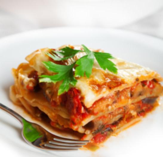 Lasagna-for-Camlow-CIFST-Ad2