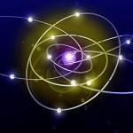 Scoperta una terapia a base di protoni per curare i tumori …(e il nostro vento  solare denso di protoni cosa avrà curato???)