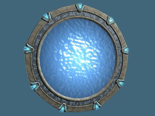 Stargate_Atlantis