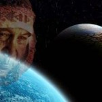 Profezie Hopi si avverano