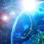Le quattro fasi …(fino alla diffusione dell'ascensione)… Kryon