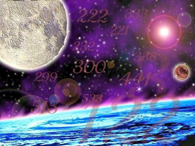 4974_foto536a8d9b4e290
