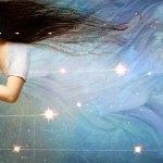 LA SPIRITUALITA' E' UN MEZZO NON IL FINE di Sara Surti (da leggere)
