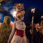 30 APRILE -1 MAGGIO  LA FESTA DI BELTANE : STORIA… SIMBOLOGIE… RITUALI