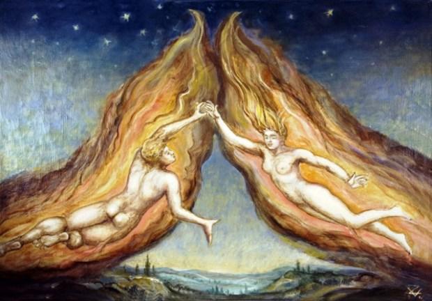 fiamme-gemelle-olio-2004