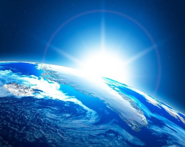 sun-and-earth-19563-1920x1080