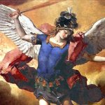 """""""LA VIA DELL'ANGELO""""…UN VIAGGIO INIZIATICO SULLA LINEA SACRA DI SAN MICHELE"""