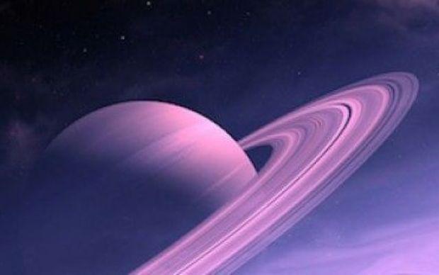 1442063_saturno-nellelemento-terra.jpg.pagespeed.ce.JZ2ObIPkXH_thumb_big