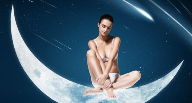Virgo_OMTimes_bigstock-Healthy-Woman-Sitting-On-Moon-74347471