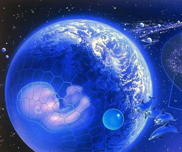 nascita-della-terra-579