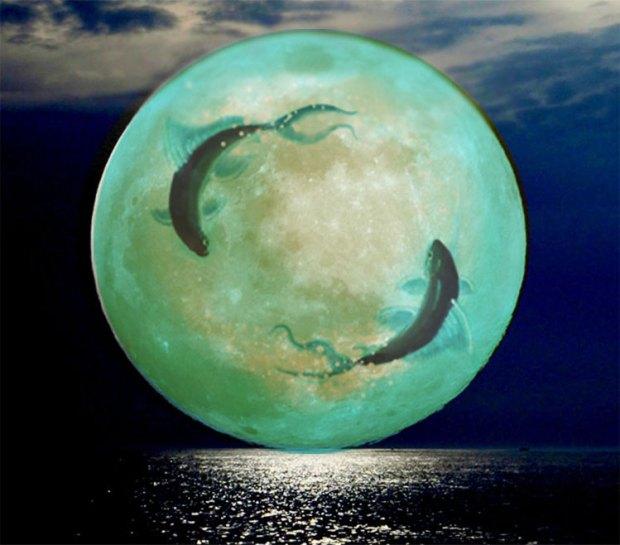 subcosmic-full-moon-pisces-september-2014-supermoon