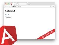 GitHub - cassilup/angular-i18n-ngx-translate: An example ...