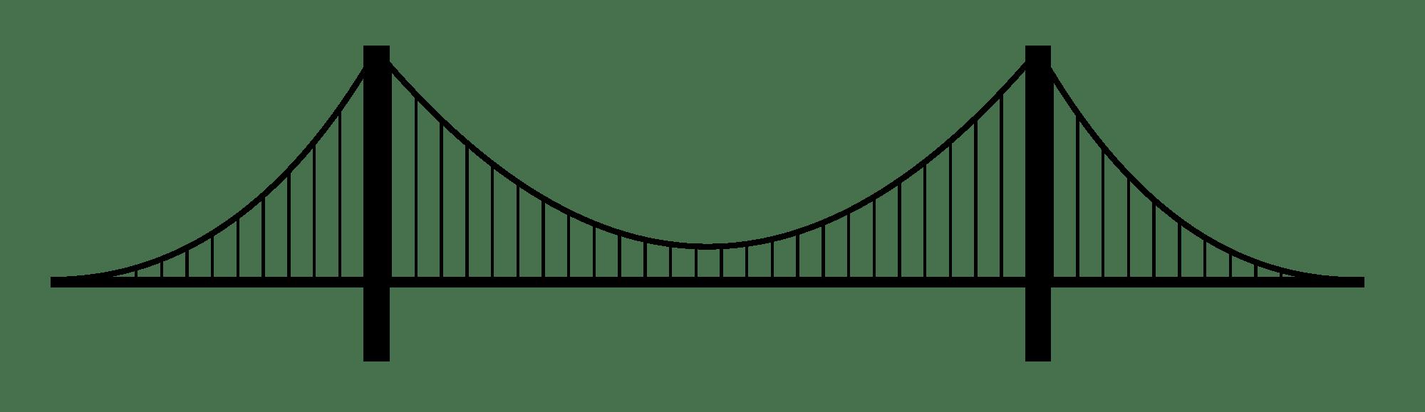 Brooklyn Bridge Wallpaper Black And White Github Parrot Developers Node Flower Bridge Ble Cloud