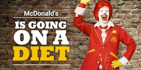 mcdonalds_going_on_a_diet