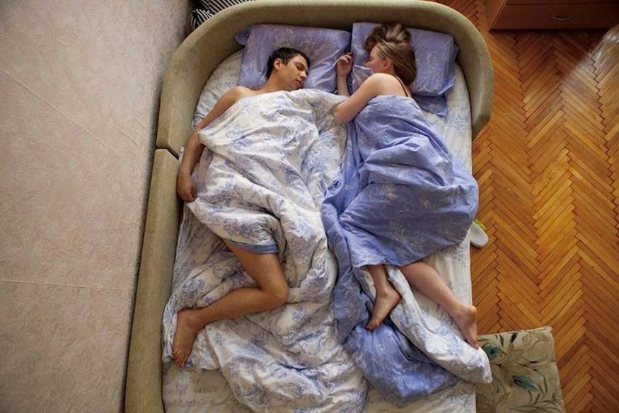 pregnant-parent-jana-romanova-4