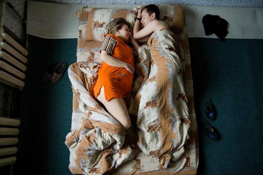 pregnant-parent-jana-romanova-5