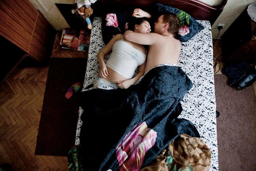 pregnant-parent-jana-romanova-8