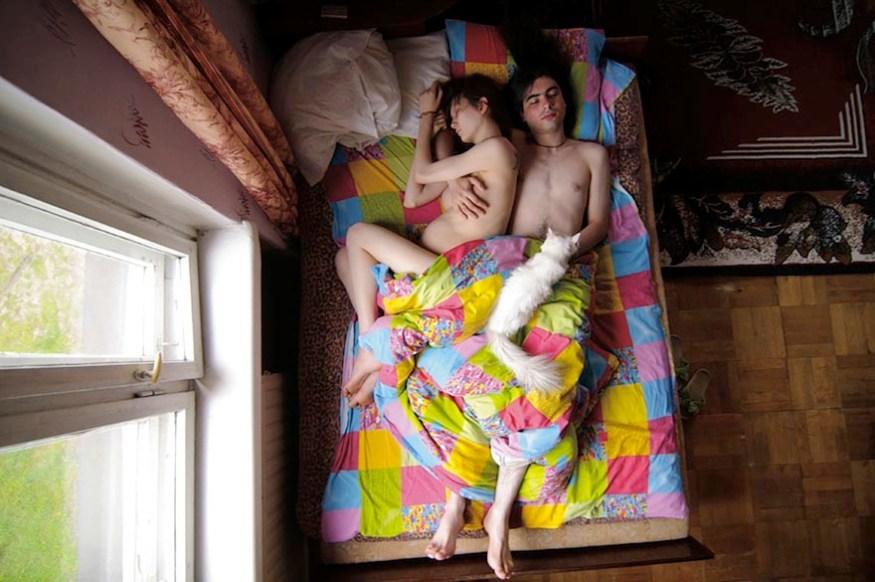 pregnant-parent-jana-romanova-9