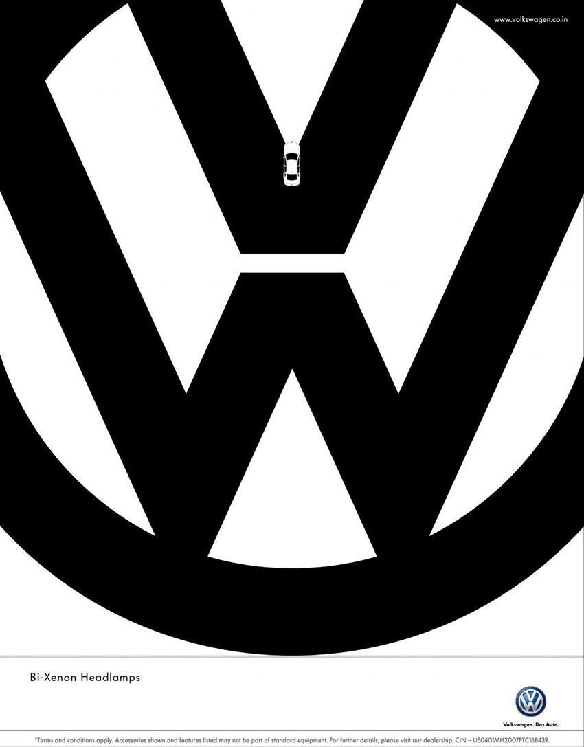 volkswagen-bi-xenon-headlamps-cotw