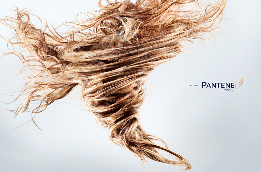 pantene-tornado-cotw-1