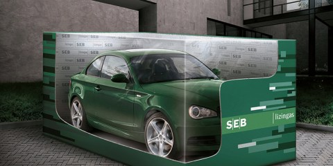 seb-bank-leasing-toy-car-cotw-ft