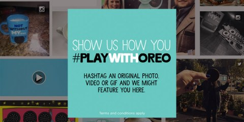 play_with_oreo_ft_cotw