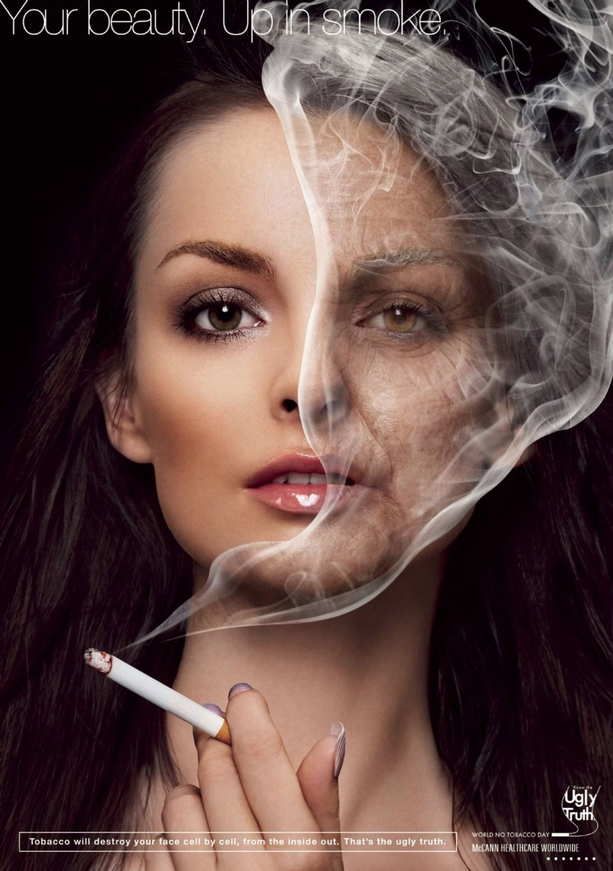 your_beauty_up_in_smoke_cotw