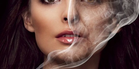 your_beauty_up_in_smoke_cotw_ft