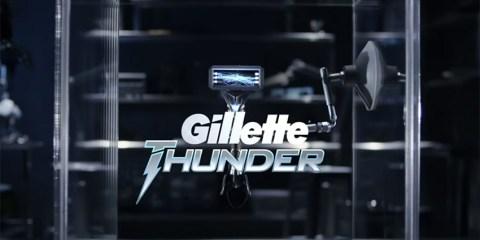 Gillette_rebuilt_cotw