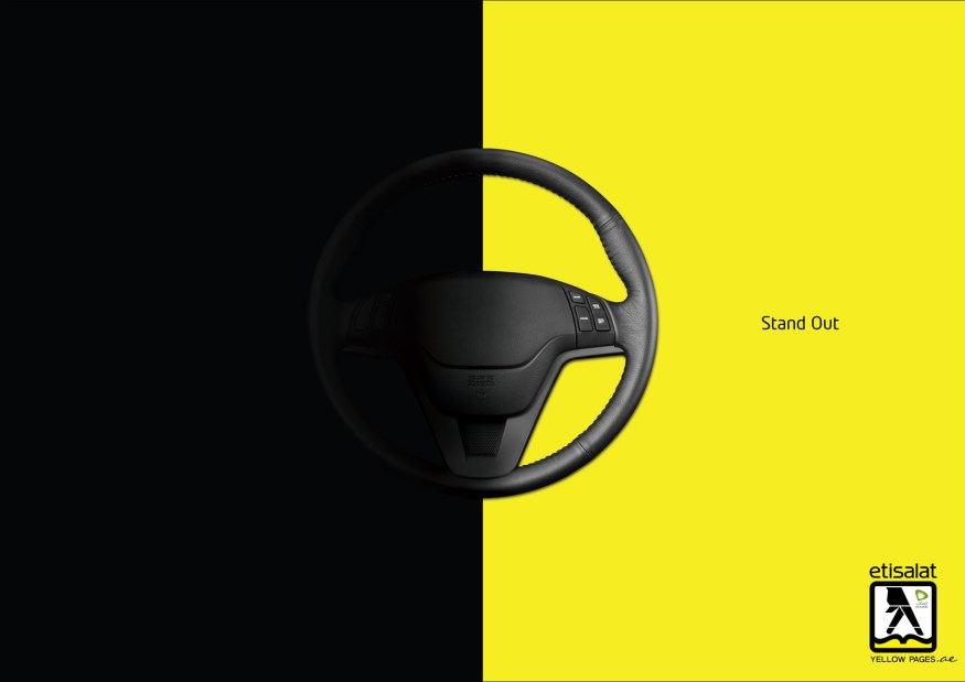 car-rental-yellow-pages-cotw