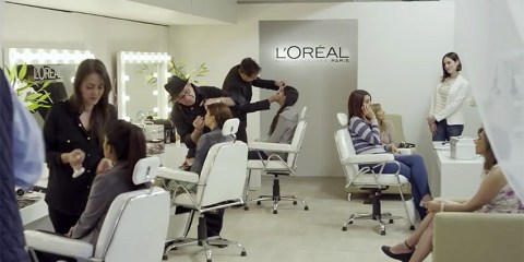 L´Oréal-The-Waterproof-Experience-cotw