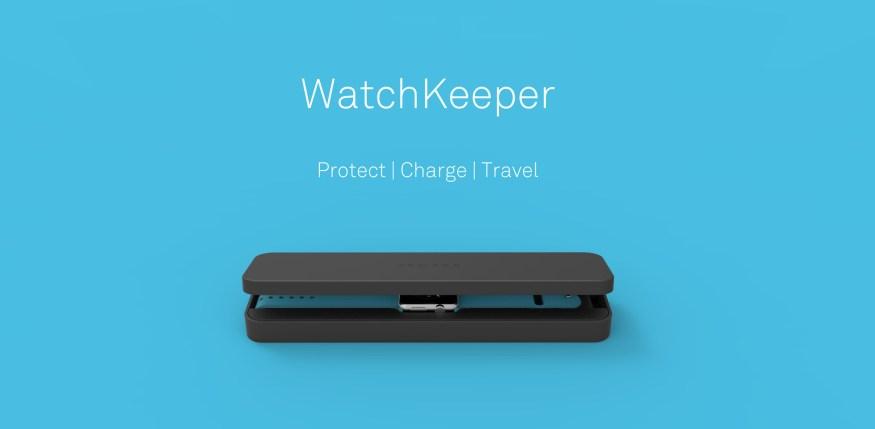 apple_watch_keeper_5_cotw