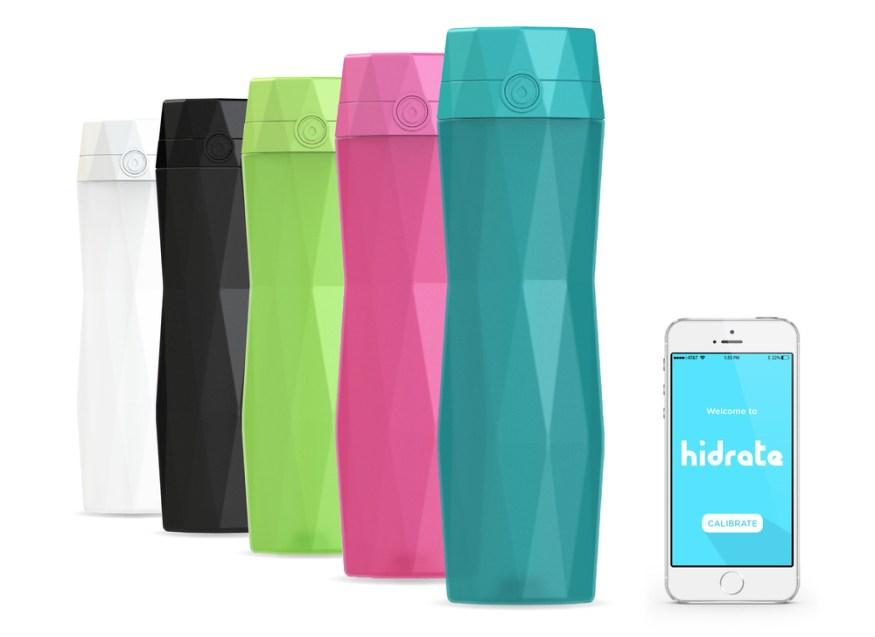 hidrate_colourful_bottle_cotw