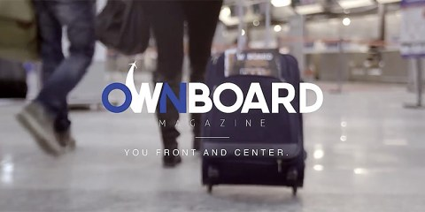 tam_airlines_the_ownboard_magazine
