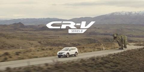 honda-CRV-2-cotw