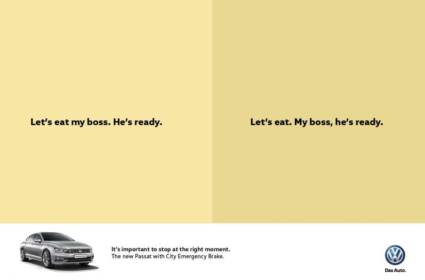 Volkswagen_City_Emergency_Brake_2_cotw