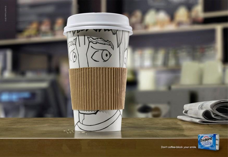 coffee-block-your-Smile_2_cotw