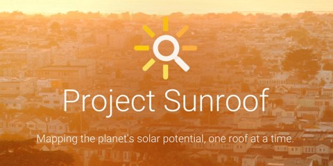 google_ProjectSunroof_cotw
