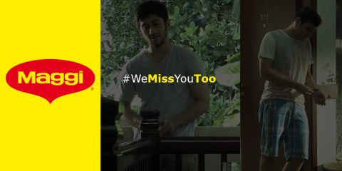 maggi_we_miss_you_too_cotw