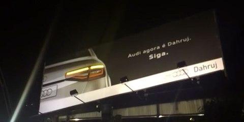 audi_turn_signal_cotw
