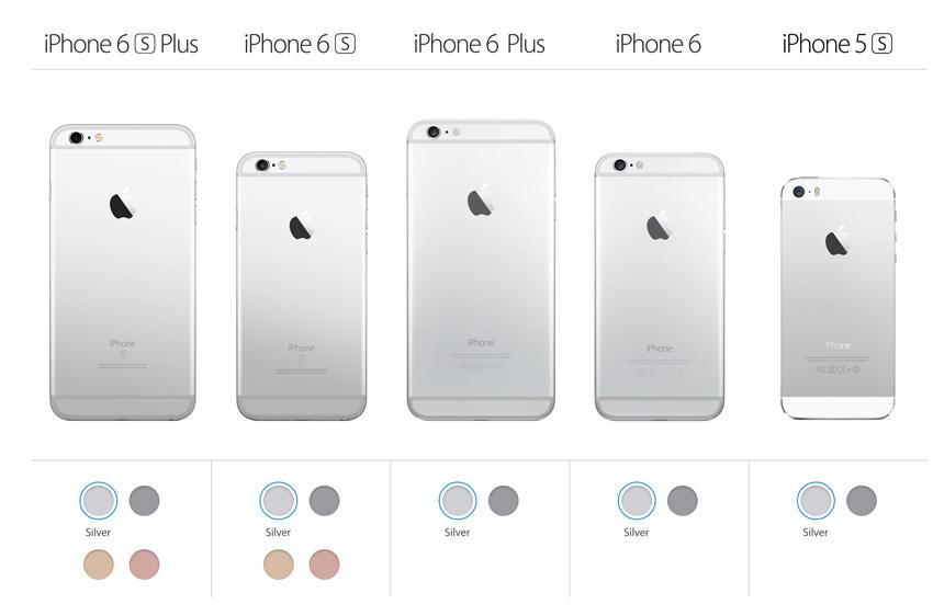 iphone6s_compare_cotw