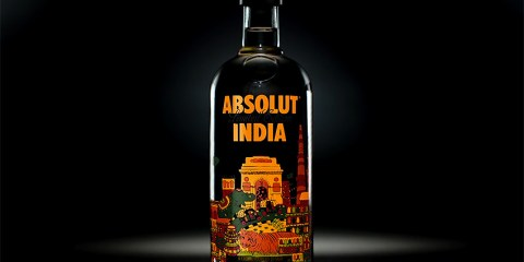 Absolute-India-bottle-featured-cotw