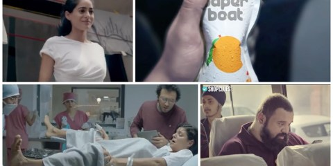 best-ads-of-2015-in-india