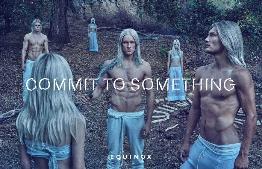 equinox-commit-to-something-2-cotw