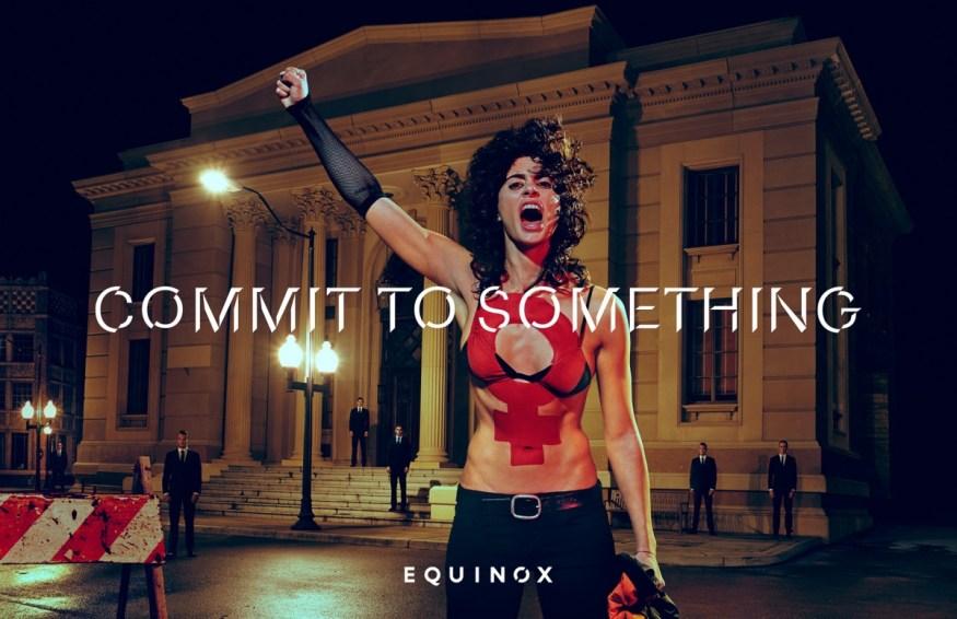 equinox-commit-to-something-7-cotw