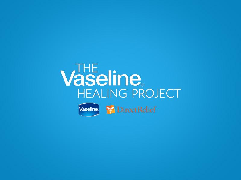 the-vaseline-healing-project_cotw