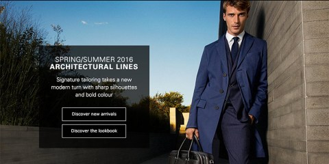 Hugo-Boss-Appoints-Sapientnitro